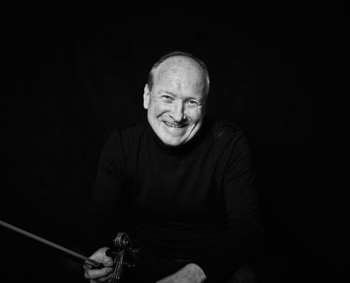 Michael Dauth